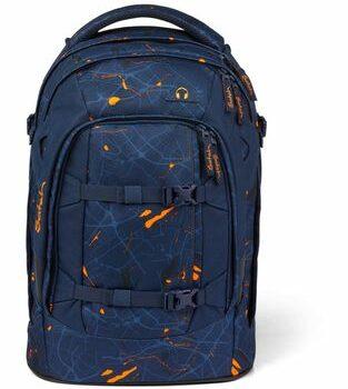 Satch Pack Urban Journey