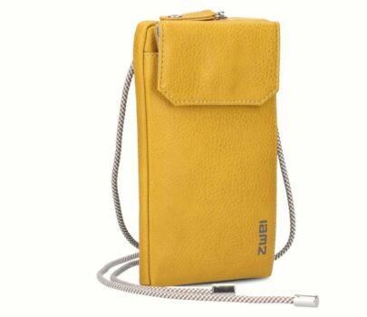 Taschen und Rucksäcke von ZWEI